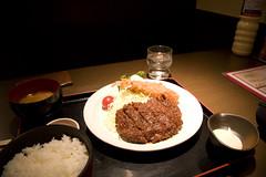 Food-08.03Trip-1