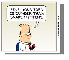 snakemittens