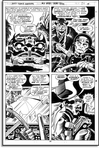 2001_no9_pg26_kirby.jpg