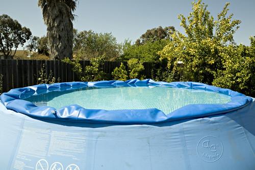 sad pool copy