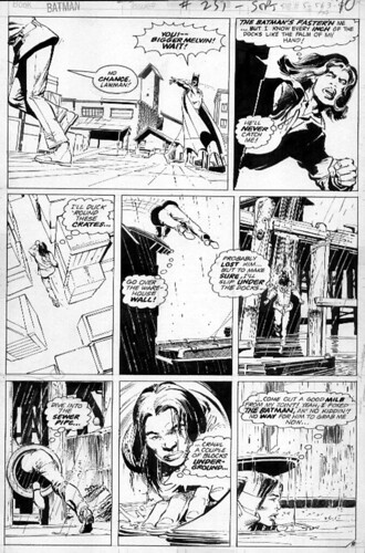 batman251_pg10_adams.jpg