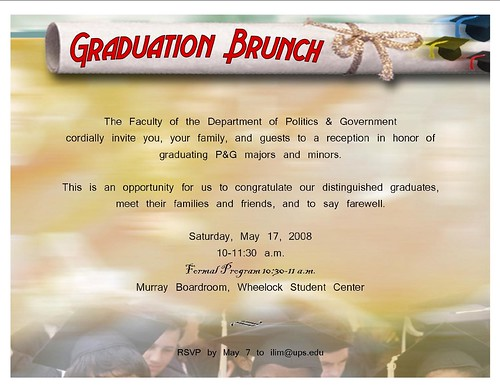 pg grad invitation 08_blog