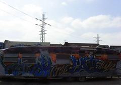0504trailer