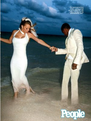 mariahweddingpic1
