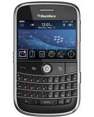 Фото 1 - BlackBerry Bold