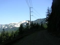 Views past Garcia road. (bikejr) Tags: ironhorse johnwayne