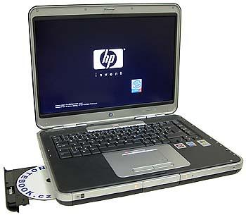 Compaq Nc8430 Audio Driver Download
