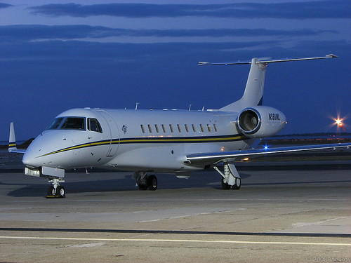 Cool Jet Airlines: embraer legacy 600: http://cool-jet-airlines.blogspot.com/2011/02/embraer-legacy-600.html