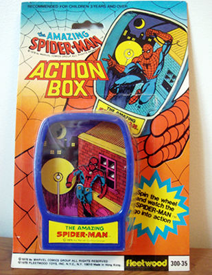 spidey_actionbox