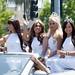 West Hollywood Gay Pride Parade 034
