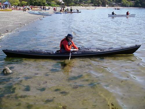 2008-06-15 MEC Paddlefest 027