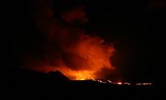 eruption02