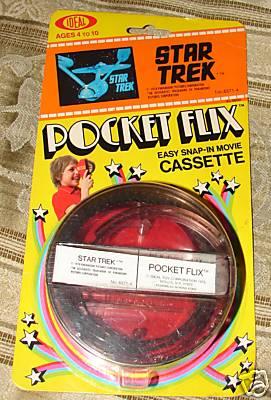 st_pocketflixcassette