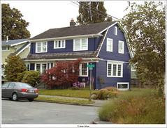 20080621_DSIR0644 (joshua_putnam) Tags: seattle house home dutch architecture design colonial revival gambrel dutchcolonial