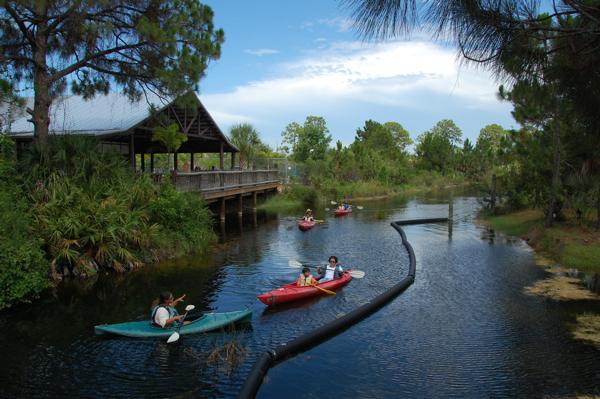 Kayak0264