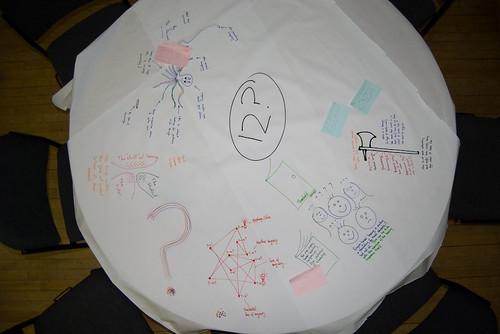 ltea conf tablecloths_8203