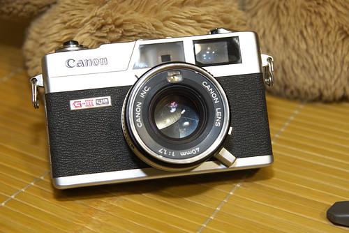080701_Canon_QL17_GIII_05