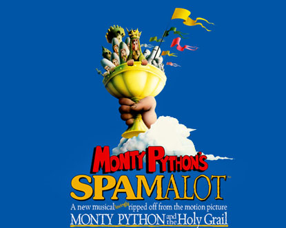 las-vegas-shows-spamalot