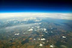 När man ser de lide grann sådär från ovan (morten almqvist) Tags: germany airplane earth 1530mm sd14