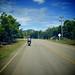 Thailand Kanchanaburi JUL 2008 85 - Version 2