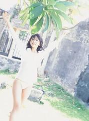 福留佑子 画像17