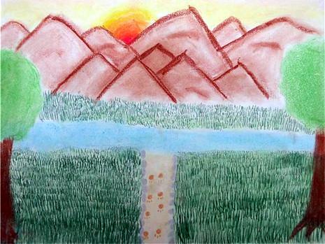 Neha Landscape 2
