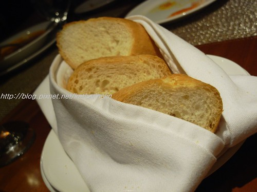 你拍攝的 11麵包。