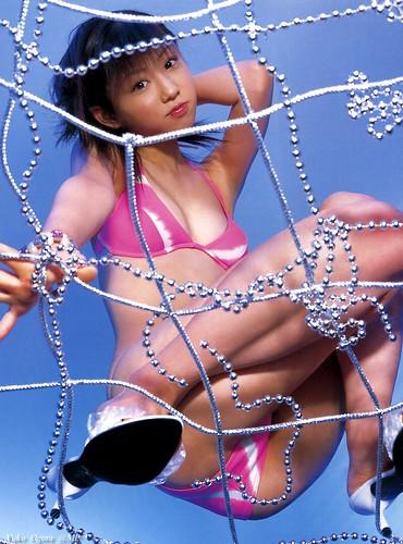 小倉優子の画像19777