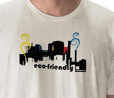 2719499643 0f9a81e794 70 camisetas para quem tem atitude verde
