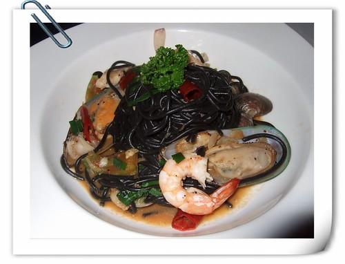 20080517宮都拉義式餐廳_09 by 唐妮可☆吃喝玩樂過生活.