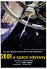 2001space odyssey