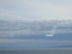 IMG_3070 (uplatereading) Tags: aircraft flyby canadiansnowbirds