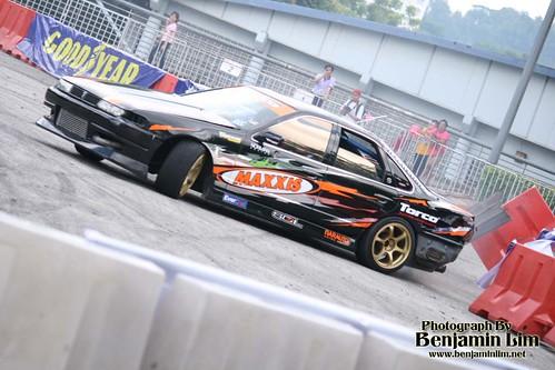Drift_0030