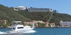 El Conquistador Hotel (dlogrono) Tags: atlantic fajardo elconquistador icacos