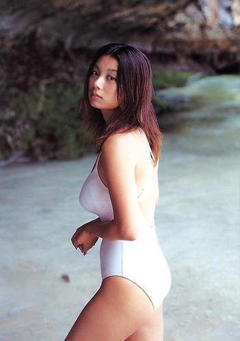 小池栄子の画像32218