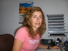 Patrícia Guerreiro