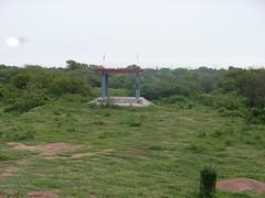 P1000240 (notagoodphotographer) Tags: india village naresh haryana akoda mahendergarh kharkara