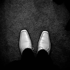 blackandwhite bw shoes whiteshoes mensshoes dressshoes formalshoes