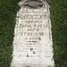 Peter Wooley - Springfield Cemetery, Malahide, Elgin, Ontario, Canada