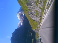 GPS_015 (berettac_2000) Tags: strasse alpen grossglockner