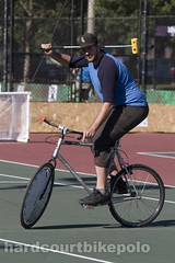 IMG_4721 Dumptruck - Chicago at 2008 NACCC Bike Polo