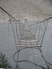 IMG_0336 (biantha) Tags: bridge pakistan suspension hunza deosai gupis