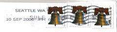 US-250910(Stamp)