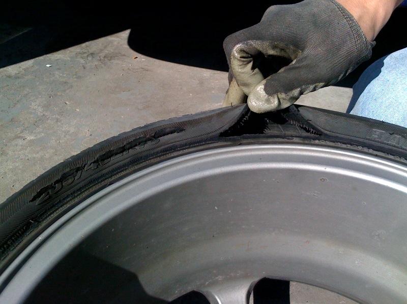 Nexen Tires Reviews >> You Know What Sucks About Nexen Tires Imclumzy S Weblog