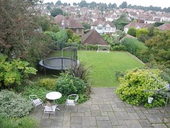 Gardening Services, Newport, South Wales