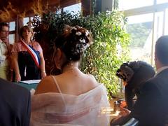 Oui! (nat_et_yann) Tags: mariage yann nath cérémonie