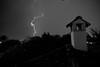 tempestade de verão (schietti) Tags: longexposure light storm water rain night chuva lightening brasilia tempestade raio trovão
