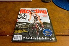Bicycling Mag20080926_6471