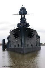 Battleship Texas_118 (Steven King Photography) Tags: canon king ship steven battleship battleshiptexas