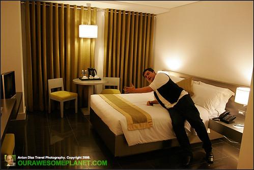 Manila Grand Hotel-41